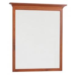 Oasis Low Dresser Mirror.jpg