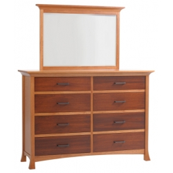 Oasis High Dresser.jpg