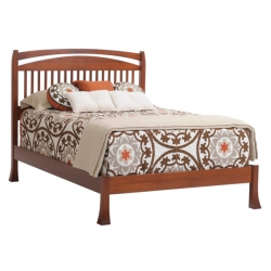 Oasis Slat Bed.jpg