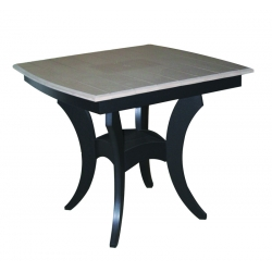 Galvaston Counter Height Pub Table
