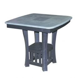 Williamson Counter Height Pub Table