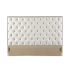Hamilton Upholstered Headboard