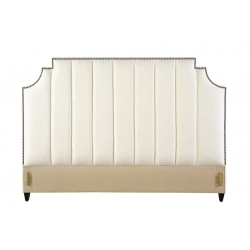 Lindley Upholstered Headboard