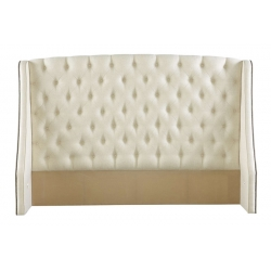 Kirkwood Upholstered Headboard