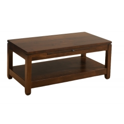 Antigo Coffee Table