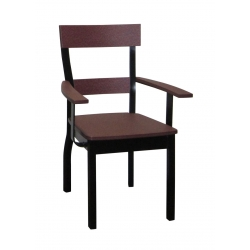 Bridgeport Arm Chair.jpg
