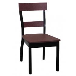 Bridgeport Side Chair.jpg