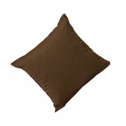 "16"" Throw Pillow"