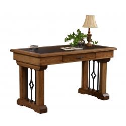 Eckstein Desk.jpg