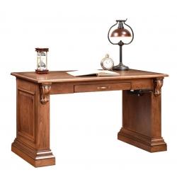 Bradford Desk.jpg
