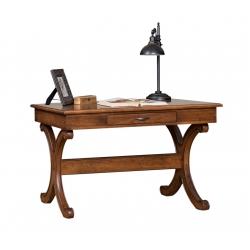 Hemingway Desk.jpg