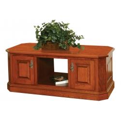 Buckingham Coffee Table
