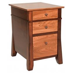 Craftsman 2 Drawer File Cabinet