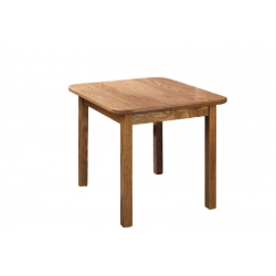 Child's Comback Table