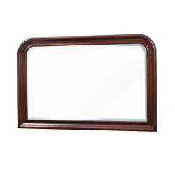 Hyde Park Mirror