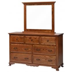 Berkshire Dresser
