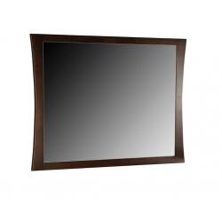Abigail Wide Mirror