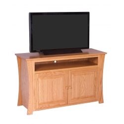"Abigail 50"" TV Stand"