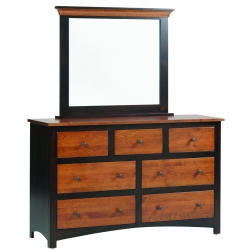 Avondale Dresser