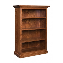 "Brooklyn 48"" Bookshelf"