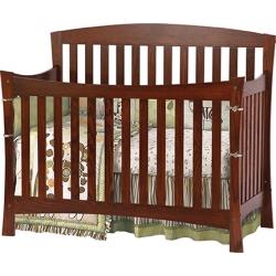 Abigail Crib