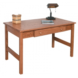 Franklin Desk