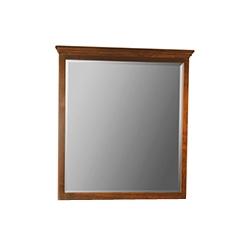 Gabrielle Mirror