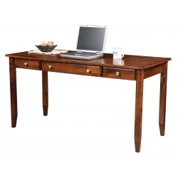"Hampton 60"" Writing Desk"