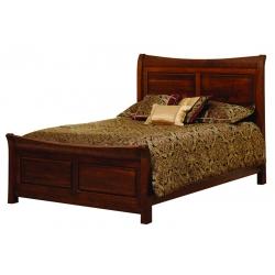Wilkshire Bevel Panel Bed.jpg