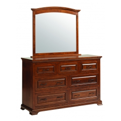 Wilkshire Dresser