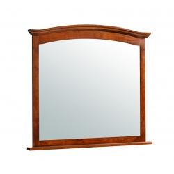 Wilkshire Mirror
