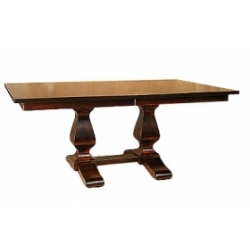 Ashley Double Pedestal Table.jpg