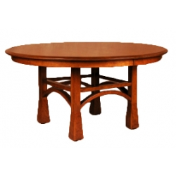 Madison Table.jpg