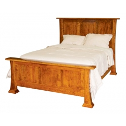 Caledonia Bed