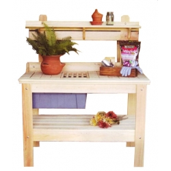 Potting Table.jpg