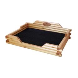 dog-bed-log-cabin1.jpg