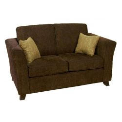 #312 Loveseat