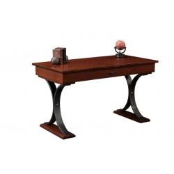 Dickens Desk