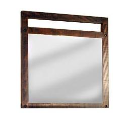 Timber Beveled Mirror.jpg