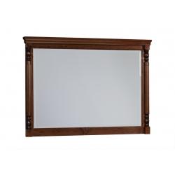 Savannah Trenton Mirror