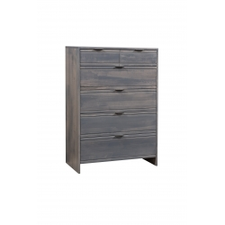 Hadley Chest of Drawers