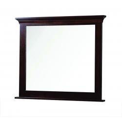 Ellington Mirror