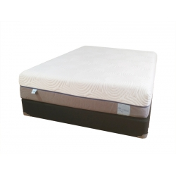 Posture Perfect Gel Plush 3000 Mattress