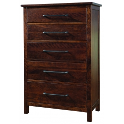 Liberty Chest of Drawers