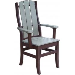 Paradise Arm Chair