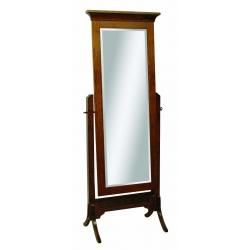 Arlington Cheval Mirror
