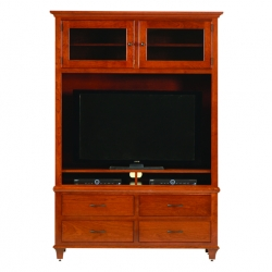 Bourten Magnum Wall Unit