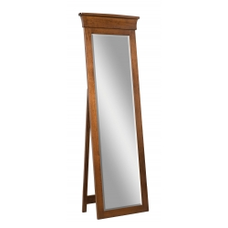 Banbury Leaner Mirror with Support