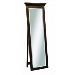 Arlington Leaner Mirror with Support