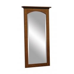 Bunkerhill Wall Mirror
